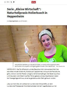 screenshot-kleinewirtschaft-echo-online.