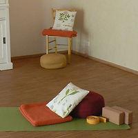 Hollerbusch Yoga Kurs_bearbeitet_bearbei