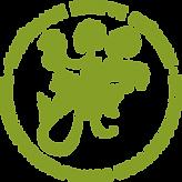 siegel_green.png