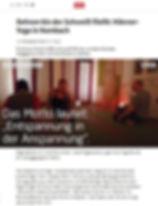 screenshot-maenneryoga-echo-online.jpg
