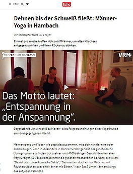 screenshot-maenneryoga-echo-online.jpg