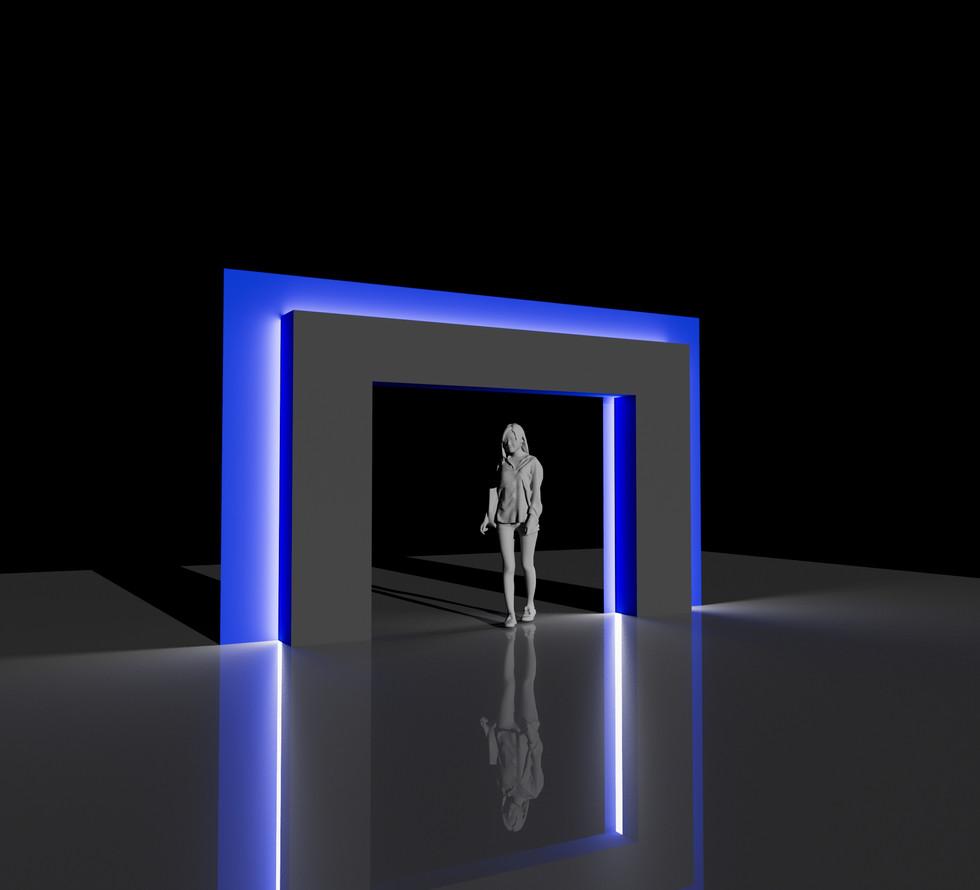 entrygatebom_1.jpg