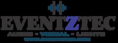 EventZtec PNG.png
