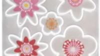 BlomsterRefleks