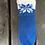 Thumbnail: Barnevott - Stjerndryss