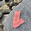 Thumbnail: Tova votter og Vestlandslua