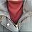 Thumbnail: Favourite Neck Warmer