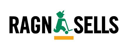 ragnsells logo.png