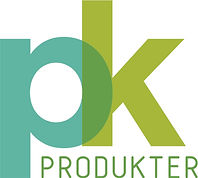 PK_PMS.jpg
