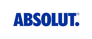 20449_ABSOLUT_Logo_Regular_Blue_RGB.jpg