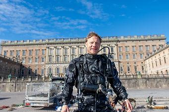 Fredrik 2.jpg