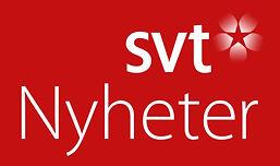 SVT.jpg