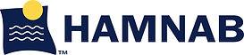 Hamnab_Logo_RGB_600_2.jpg