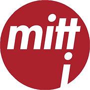 Mitti-2.jpg