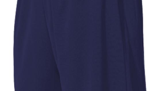 Knocks Logo Dri-Fit Shorts