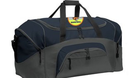 Knocks Gameday Duffel