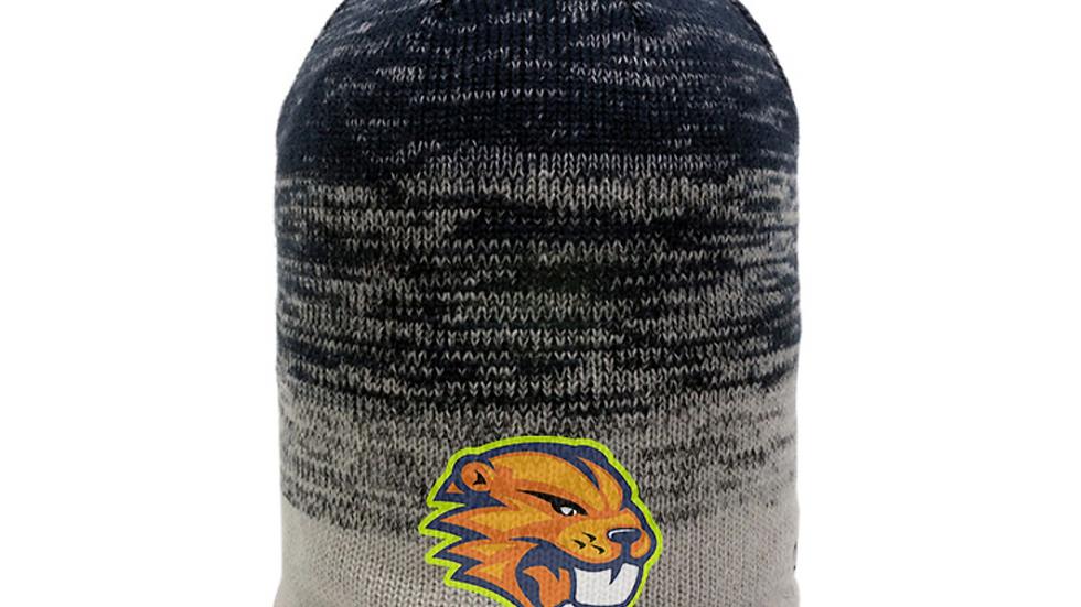 Knocks Beaver Winter Hat