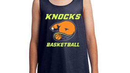 Knocks Practice Jersey