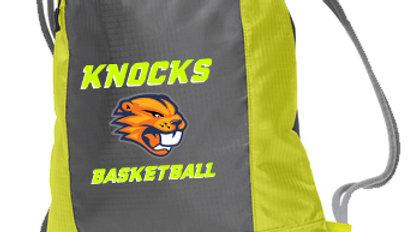 Knocks Practice Bag
