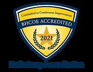 BHCOE-2021-Accreditation-Preliminary-HERO.png