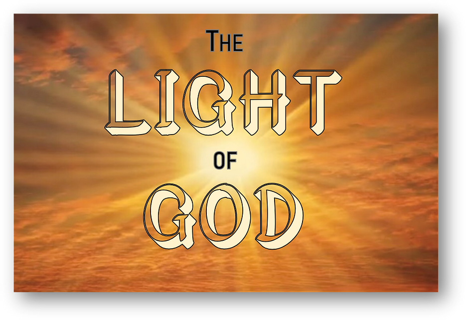 The Light of God text.png