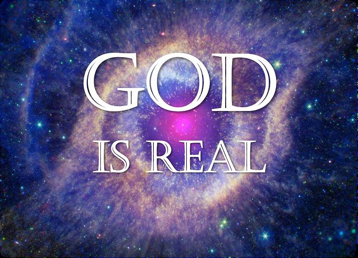 God Is Real v1.png