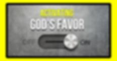Activating God's Favor 2.png