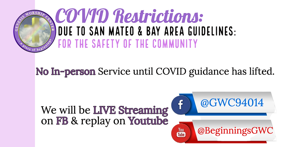 Covid Restrictions  (1).png