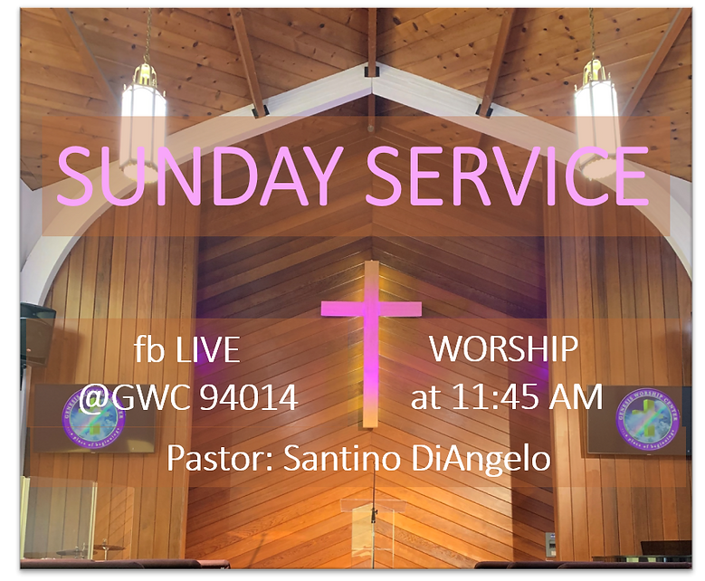GWC Sunday 11.45 am.png