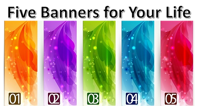 Five Banners.png