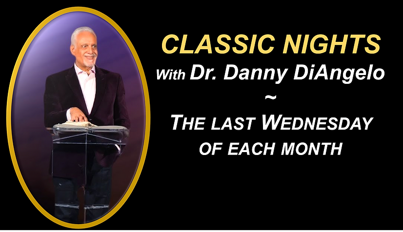 Classic Nights Wed.png