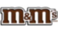 MM's-Logo 2.png