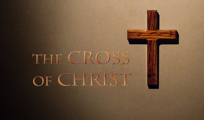 The Cross of Christ.png