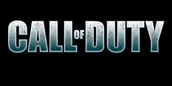 Call of Duty Sunday Series.png