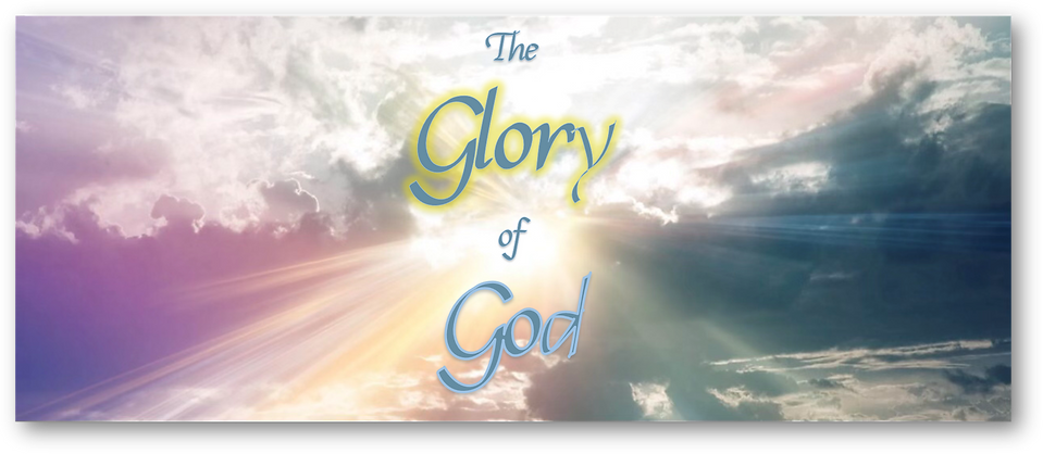The Glory of God.png