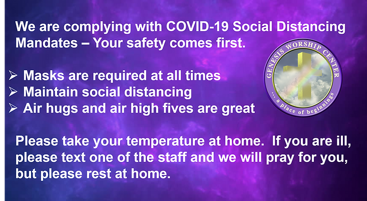 Covid updated.png