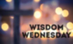 Wisdom Wednesdays.png