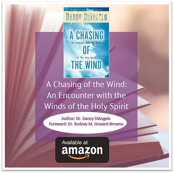 A Chasing of the Wind at Amazon.png