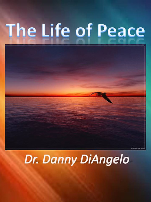 The Life of Peace