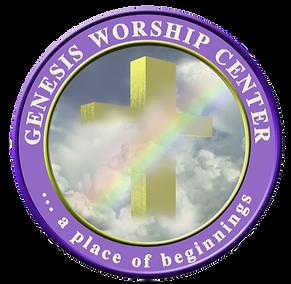 GWC HD Logo 2019 transparent (2).PNG