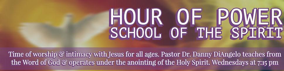 Hour of power banner (2).jpg