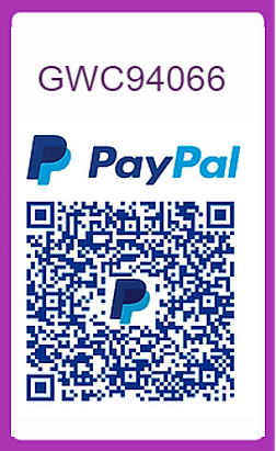 GWC Paypal.png