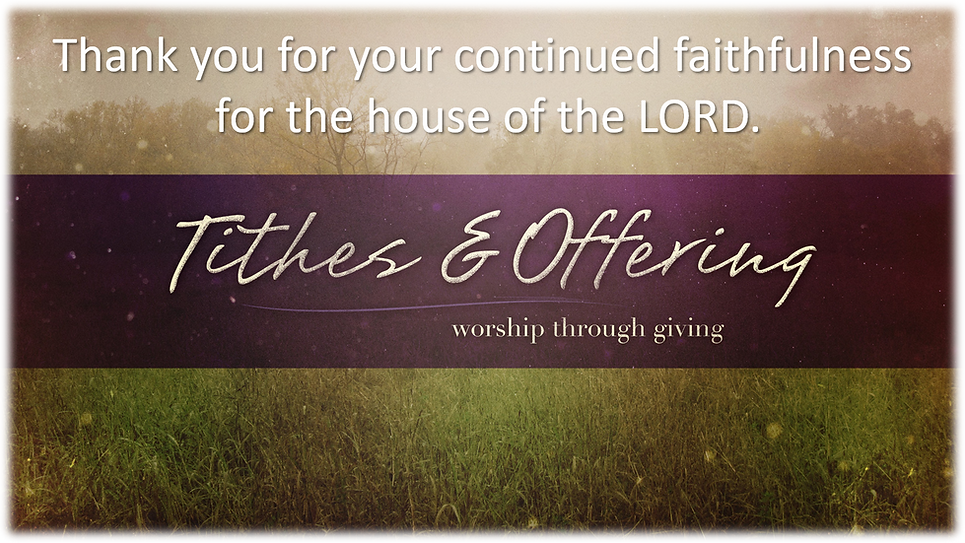 Tithe and offering TY.png