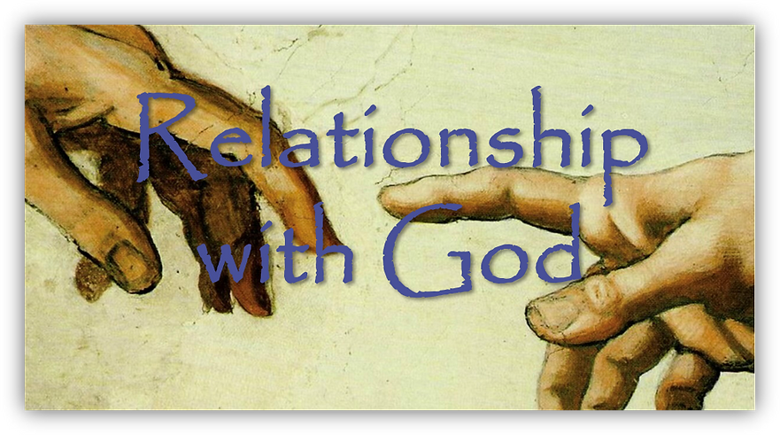 Relationship with God text.png