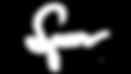 SPURV_logo_hvit.png