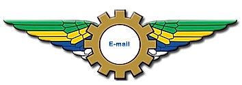 Logo Email.jpg