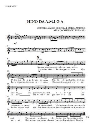 IMG - HINO DA AMIGA-01.png