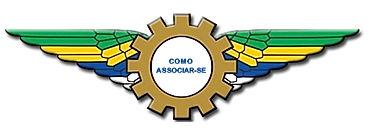 COMO ASSOCIAR-SE.jpg
