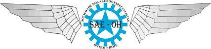 logo_sae_oh3.jpg