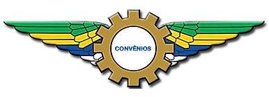 CONVENIOS.jpg